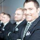 130x130_sq_1333986764053-wedding29