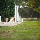 130x130 sq 1333986771924 wedding3