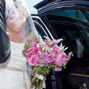 130x130_sq_1333986776554-wedding30