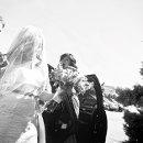 130x130 sq 1333986781189 wedding31