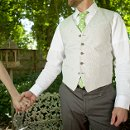 130x130 sq 1333986802254 wedding35