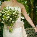 130x130_sq_1333986808029-wedding36