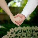 130x130_sq_1333986812400-wedding37