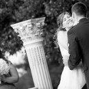130x130 sq 1333986816327 wedding4