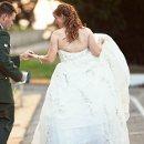 130x130_sq_1333986821753-wedding5