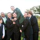 130x130 sq 1333986827483 wedding6