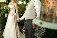 220x220 1333985778232 wedding22