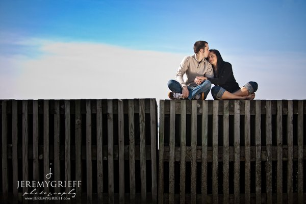 photo 1 of Jeremy Grieff Photography