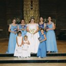 130x130 sq 1279035181143 bridesmaids
