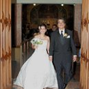 130x130_sq_1281590416713-guscynthiawedding191