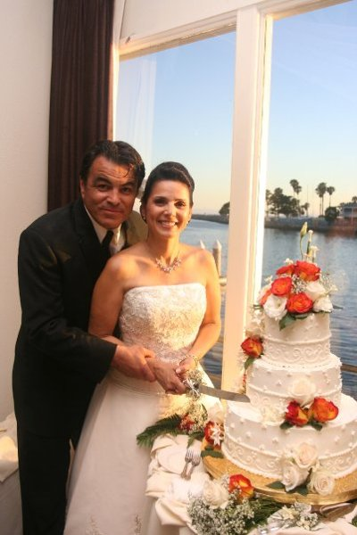 photo 22 of Sedillos Weddings & Events