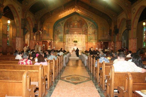 photo 24 of Sedillos Weddings & Events