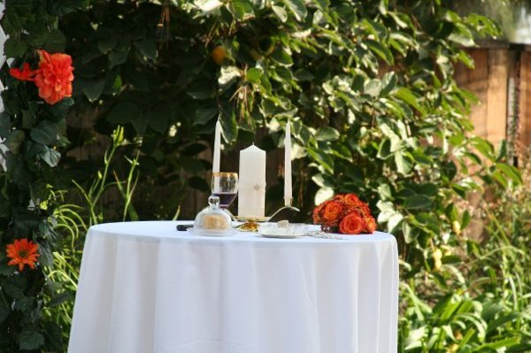 photo 26 of Sedillos Weddings & Events