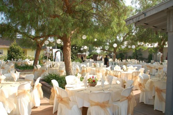 photo 29 of Sedillos Weddings & Events