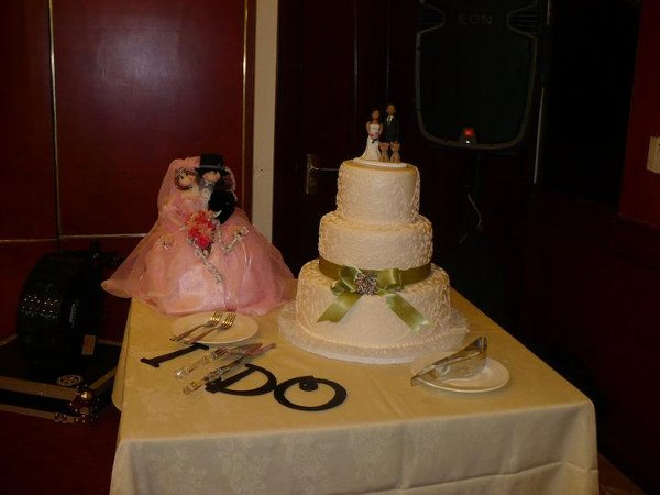 photo 30 of Sedillos Weddings & Events