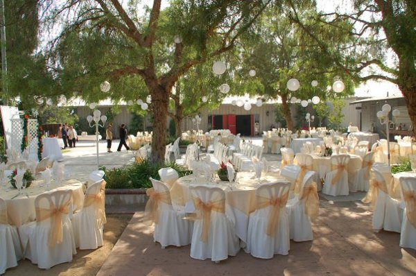 photo 31 of Sedillos Weddings & Events