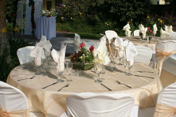 photo 33 of Sedillos Weddings & Events