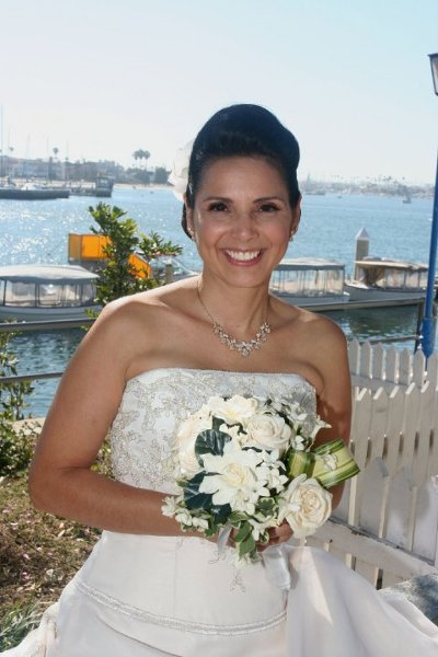 photo 48 of Sedillos Weddings & Events