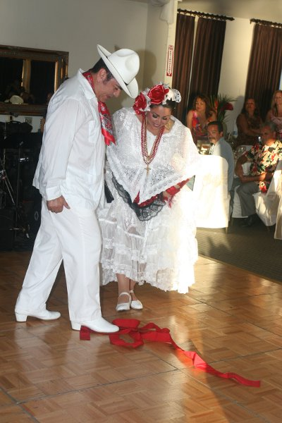 photo 62 of Sedillos Weddings & Events