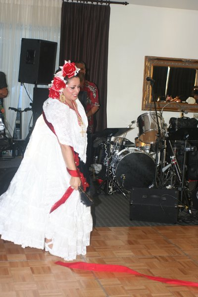 photo 63 of Sedillos Weddings & Events