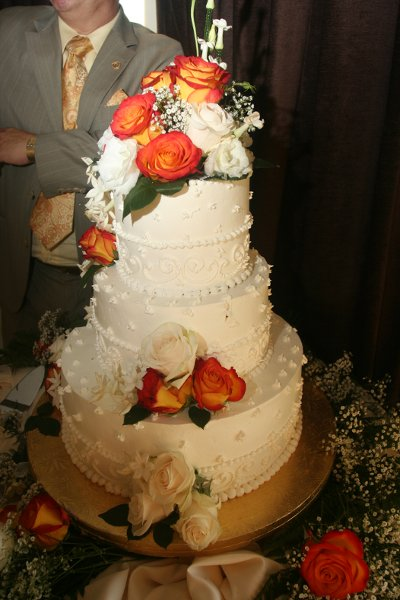 photo 65 of Sedillos Weddings & Events