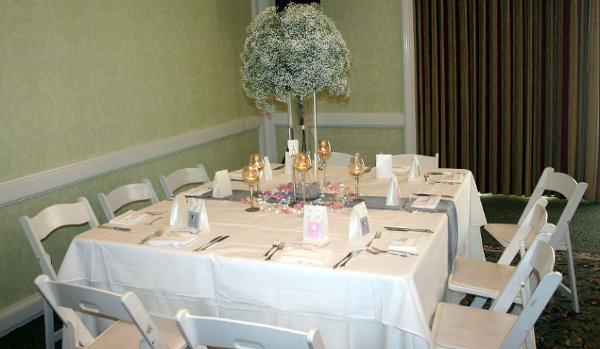 photo 79 of Sedillos Weddings & Events