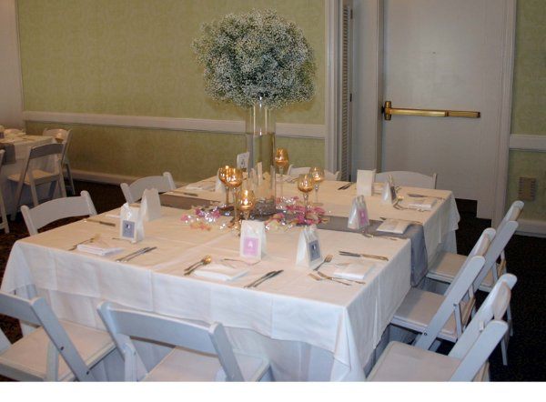 photo 80 of Sedillos Weddings & Events