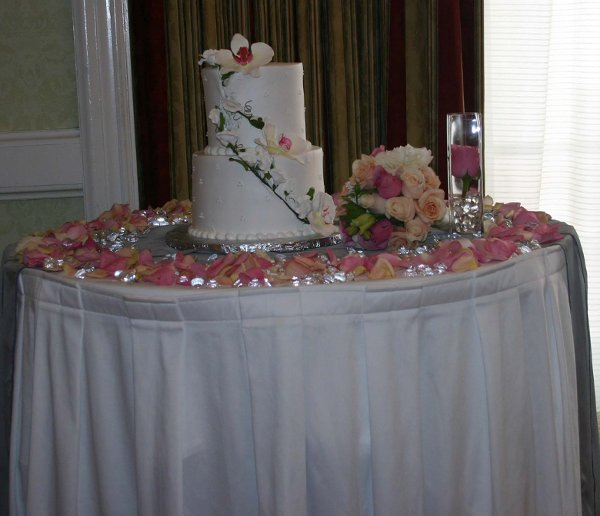photo 85 of Sedillos Weddings & Events
