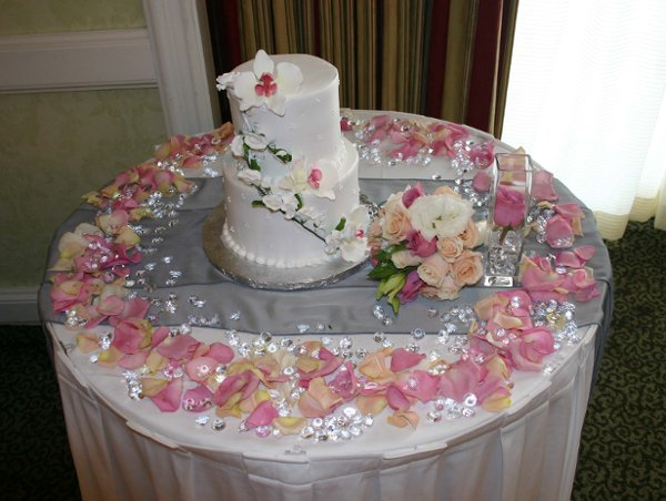 photo 84 of Sedillos Weddings & Events