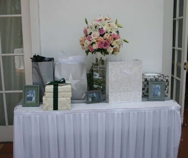 photo 95 of Sedillos Weddings & Events