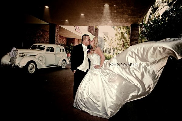 photo 1 of Sedillos Weddings & Events