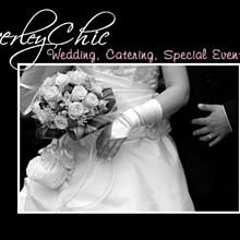 220x220 sq 1279060973947 weddings