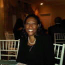 130x130 sq 1468446597363 me at the reception for heather  leallen 6 26 11