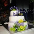 130x130 sq 1468446649143 alexis cake