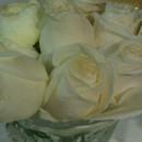 130x130 sq 1468446698443 white roses