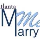 130x130 sq 1468447765220 atlanta marry me logo6b