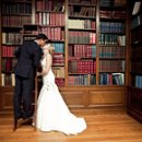 130x130 sq 1279079704440 weddingwire3