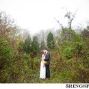 130x130 sq 1330485357471 knoxvilleweddingblog19