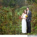 130x130 sq 1330485368605 knoxvilleweddingblog13