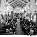 130x130 sq 1361204480686 knoxvillewedding48a