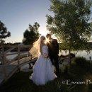 130x130 sq 1307083029859 wedding411tiffanytodd493