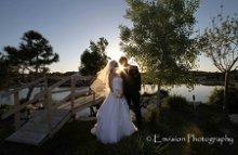 220x220 1307083029859 wedding411tiffanytodd493