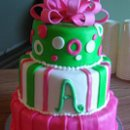 130x130 sq 1279121520224 sweetsixteencake