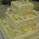 130x130 sq 1279121521693 weddingsugarflowers