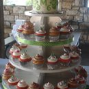 130x130 sq 1279122028474 summercupcakewedding