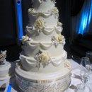130x130 sq 1284558511227 cakepictures260