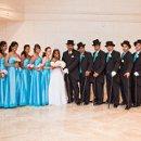 130x130 sq 1345132471517 bridalpartsmall