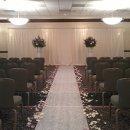 130x130 sq 1340992045267 ceremonyroom