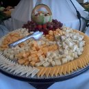 130x130 sq 1340992060997 cheesetray