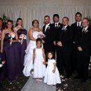 130x130 sq 1340992417713 bridelpartyinceremonyroom